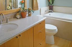 Custom Bathroom Cabinets Custom Bathroom Cabinets Curved Face Sinks Two Level Vessel Sinks