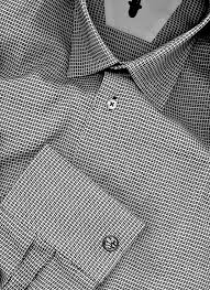 french cuff dress shirts mens french cuff shirts large sizes