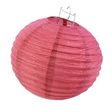 online buy wholesale halloween chinese lanterns from china