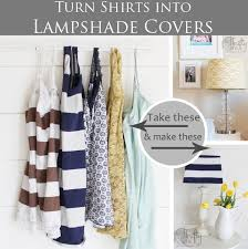 Home Decorating Diy Ideas Best 25 Decorating Shirts Ideas On Pinterest Decorating T