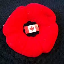 remembrance day in canada u2013 john vest