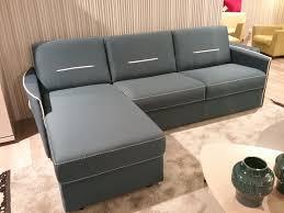 canape pas cher en ligne canapé convertible haut de gamme frais fauteuil convertible en lit