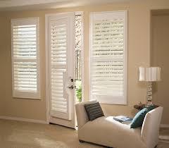 Shutters Or Blinds Blinds Shades Shutters U0026 More U2014 Knight U0027s Carpets U0026 Interiors
