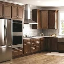 discount kitchen cabinets bay area discount kitchen cabinets bay area shop bay cognac cabinets kitchen