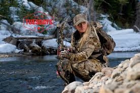Gifts For Your Wife Top 10 Christmas Gifts For Your Hunting Wife Grand View Outdoors