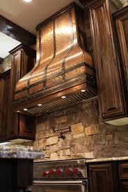Kitchen Cabinet Forum by Unusual Dining Room Liquor Cabinets Tags Dining Room Cabinets
