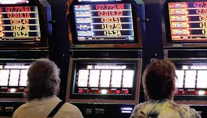 casinos with table games in new york casino blackjack new york play slots online