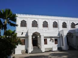 islamische architektur islamische architektur auf sansibar