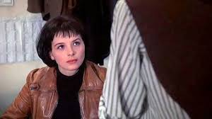 The Unbearable Lightness Of Being Movie The Unbearable Lightness Of Being Movie Photos