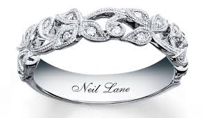 designer wedding rings ring beautiful wedding rings beautiful diamond ring designs