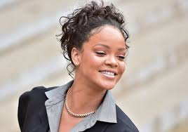 Vanity Hair Cork How To Buy Rihanna U0027s Fenty Beauty Collection Makeup Prices