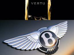 vertu bentley price bentley and vertu sign five year partnership for luxury
