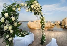 Wedding Locations Wedding Locations Symbolic Ceremony