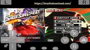 drastic ds emulator patched apk drastic ds emulator overview drastic ds emulator