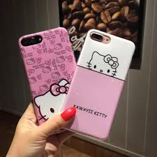 Tirelire Hello Kitty by Kitty Japon Achetez Des Lots à Petit Prix Kitty Japon En