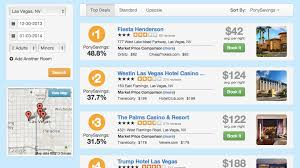 Massachusetts travel pony images Travelpony review i can 39 t believe how cheap these hotels are png