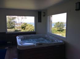 hotel chambre avec bretagne hotel chambre avec bretagne kitchen design and home