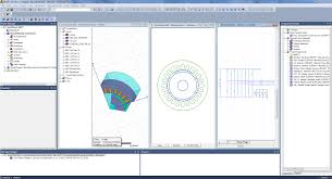 what is new in ansys maxwell r17 ozen engineering and ansys