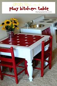 Children S Dining Table Home Design Amazing Dining Chairs Transform Table In Childrens
