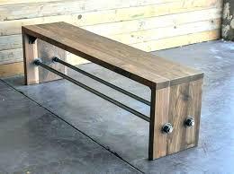 industrial tables for sale vintage industrial table brescullark com