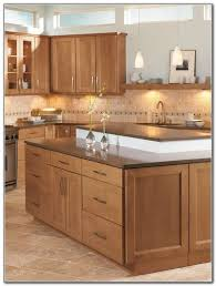 Hampton Bay Cabinets Lowes Kitchen Cabinet Catalogs 2014 15 Youtube Intended For