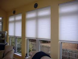 discount window blinds u2013 awesome house