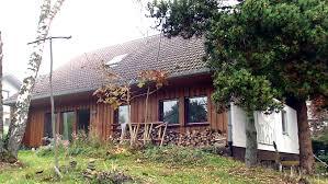 Eigenheim Gesucht Die Schnäppchenhäuser Der Traum Vom Eigenheim Folge 0188 Rtl 2