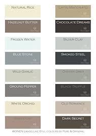 103 best pure u0026 original images on pinterest lime paint paint