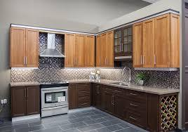 Brampton Kitchen Cabinets Showroom Brampton Kitchen