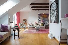 design apartment stockholm and lighted stockholm attic apartment