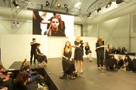 Show Pony Hair Extensions by Showpony A Rising Presence At Hair Expo Styleicons