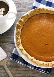 how to make sweet potato for thanksgiving 13 best sweet potato pie recipes how to make sweet potato pie