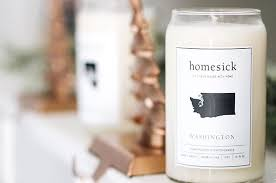 where can i buy homesick candles homesick candles now include cities and countries and they are the