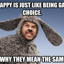 Be Happy Meme - happy memes image memes at relatably com