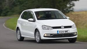 5 cars that prove driving manual car isn u0027t always better car