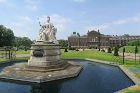 kensington palace tickets how to get tickets for kensington palace when sold out tourist england