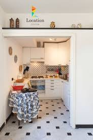 Kitchen Designs For Small Homes 29 Best Kitchens Design Gallery For 2017 2018 Images On Pinterest