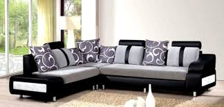 Modern Wooden Sofa Designs Wooden Sofa Design Modern Wooden Sofa Sets For Living Room