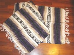 mexican blanket rug roselawnlutheran