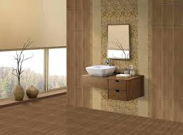 bathroom design tool online tiles tile layout planner online tile layout designer online online