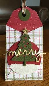 christmas gift card boxes 186 best stin up gift cards images on cards