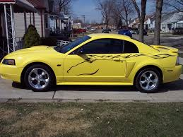 mustang decals running mustang decal yahoo search results vroom vroom