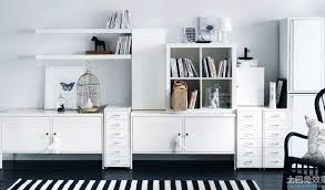 cabinet dining room storage cabinet amazing white storage