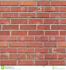 Papier Peint Briques Rouges by Configuration Sans Joint De Brique Rouge Image Stock Image 10992031