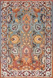 Multi Colored Shag Rug 51 Best Art On The Floor Images On Pinterest Rugs Usa Area Rugs