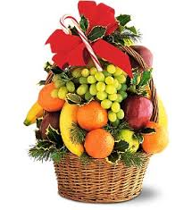 fruit basket delivery fruit baskets delivery west chester pa halladay florist