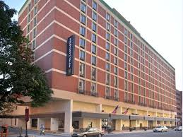 hotels in millersville pa hotel lancaster to get 15m renovation become a inn