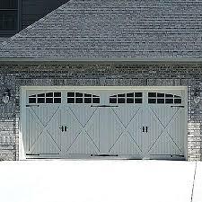 Overhead Garage Door Price Garage Door Door Garage S S Garage Door