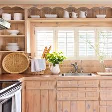 salvaged kitchen cabinet doors for sale salvaged kitchen cabinets insteading