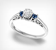 promise rings for meaning promise ring meaning what is a promise ring macy s
